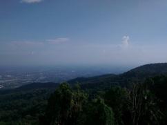 Oh hey Thailand, you're so pretty